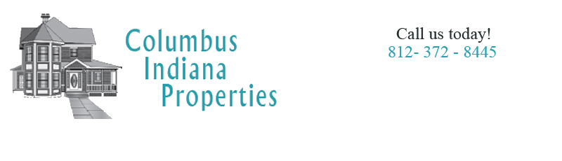 Columbus Indiana Properties
